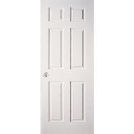 Internal Firedoor FD30